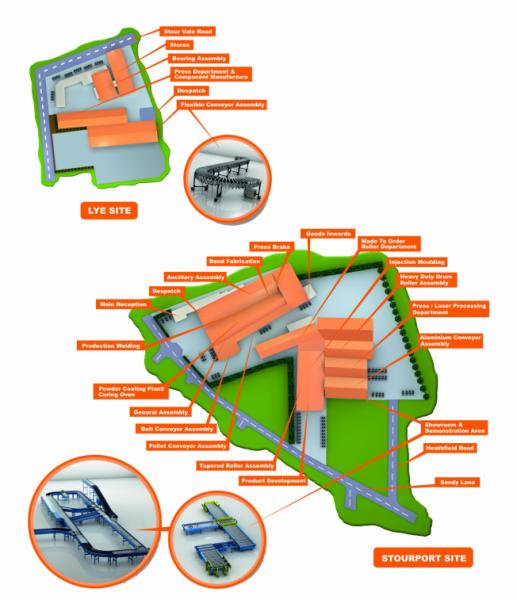 site_plan_652x758