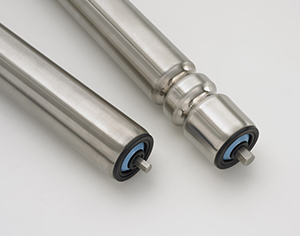 stainless_steel_rollers_1