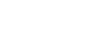 Conveyor Units logo
